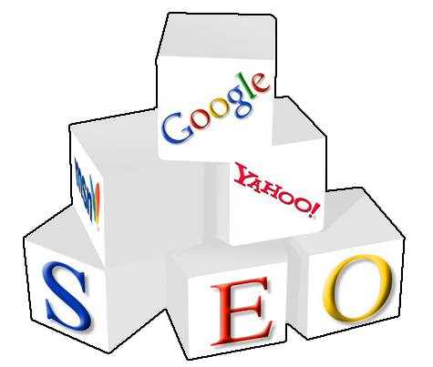 SEO Baltimore